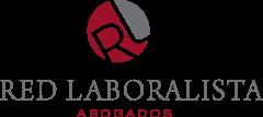 Red Laboralista